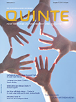 cover32