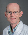 Dr. Pieter Wildervanck (MD)